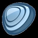 Clamav Logo