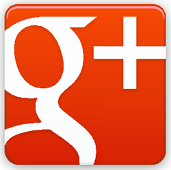 Google Plus for Small Businesses – Promote your Online Content