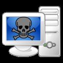 Computer Malware