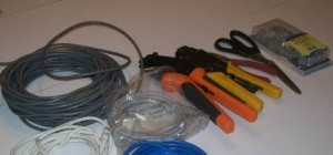 Ethernet Network Tools