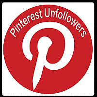 How To Find Pinterest Unfollowers – Pinterest Unfollow Tool