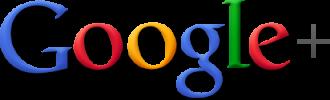 Google Plus for Business Setup