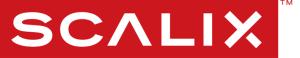Scalix Logo