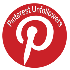 pinterest-unfollowers