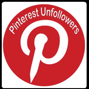 pinterest-unfollowers
